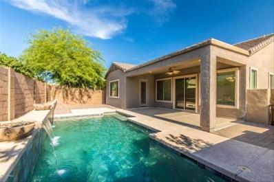 3350 W Languid Lane, Phoenix, AZ 85086 - MLS#: 5832593