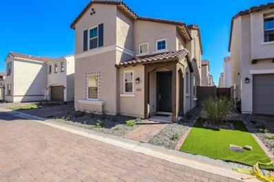 9729 E Axle Avenue, Mesa, AZ 85212 - #: 5832597
