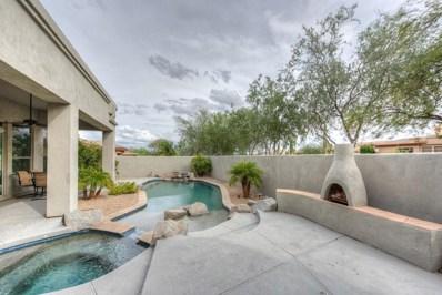 15507 E Acacia Way, Fountain Hills, AZ 85268 - MLS#: 5832598