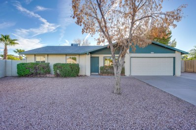 213 S Maple Street, Chandler, AZ 85226 - #: 5832600