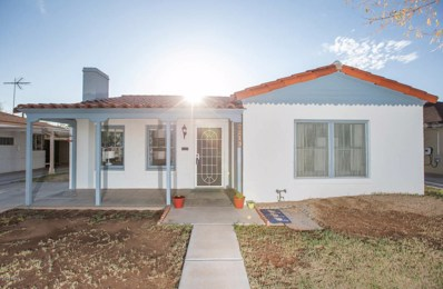 2213 N 17TH Avenue, Phoenix, AZ 85007 - #: 5832603