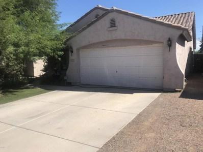 5513 S 7TH Drive, Phoenix, AZ 85041 - MLS#: 5832605