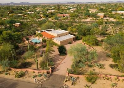 23622 N 84TH Place, Scottsdale, AZ 85255 - MLS#: 5832606