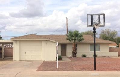3614 W Morten Avenue, Phoenix, AZ 85051 - MLS#: 5832607