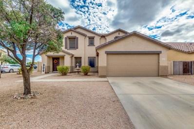 4673 E Whitehall Drive, San Tan Valley, AZ 85140 - MLS#: 5832611