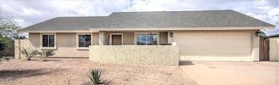 1444 S Cactus Road, Apache Junction, AZ 85119 - #: 5832612