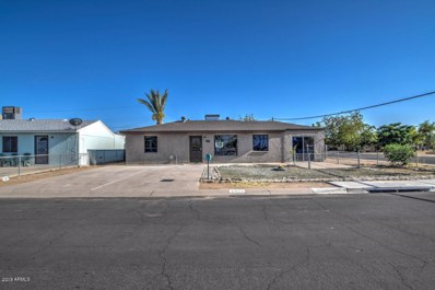 2201 E Nancy Lane, Phoenix, AZ 85042 - #: 5832617