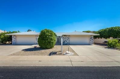 19419 N 132ND Avenue, Sun City West, AZ 85375 - MLS#: 5832619