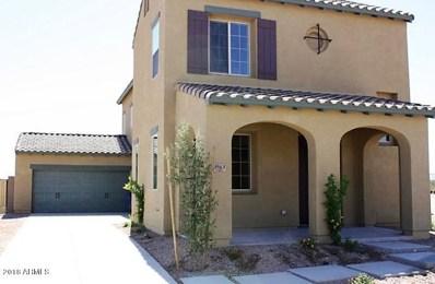 3563 S Washington Street, Chandler, AZ 85286 - MLS#: 5832630