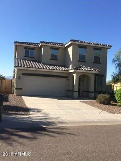 7227 W Illini Street, Phoenix, AZ 85043 - MLS#: 5832631
