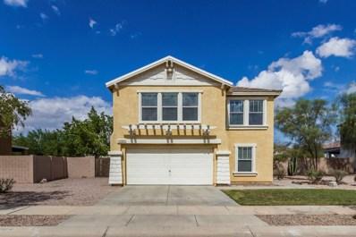12006 W Hopi Street, Avondale, AZ 85323 - MLS#: 5832632