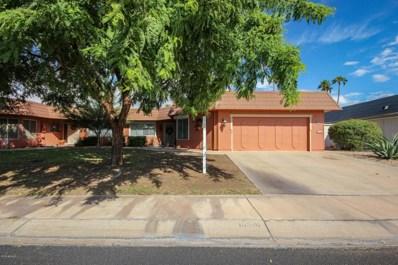 10516 W Loma Blanca Drive, Sun City, AZ 85351 - MLS#: 5832644