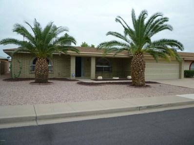 4751 E Escondido Avenue, Mesa, AZ 85206 - MLS#: 5832646