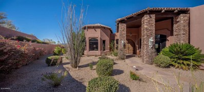 8099 E Lone Mountain Road, Scottsdale, AZ 85266 - #: 5832650
