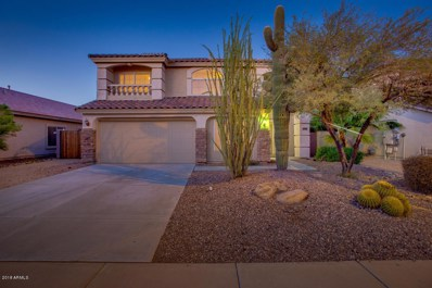15808 W Calavar Road, Surprise, AZ 85379 - #: 5832661
