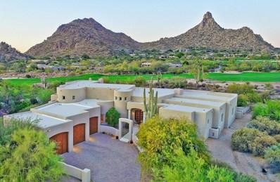 10040 E Happy Valley Road UNIT 600, Scottsdale, AZ 85255 - MLS#: 5832666