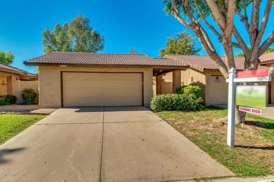 12244 S Chippewa Drive, Phoenix, AZ 85044 - MLS#: 5832670