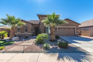 3145 E Castanets Drive, Gilbert, AZ 85298 - MLS#: 5832672