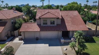 6233 E Le Marche Avenue, Scottsdale, AZ 85254 - MLS#: 5832673