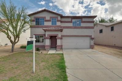 5945 N 73RD Drive, Glendale, AZ 85303 - #: 5832676