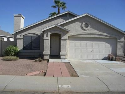 3150 W Via Montoya Drive, Phoenix, AZ 85027 - MLS#: 5832678