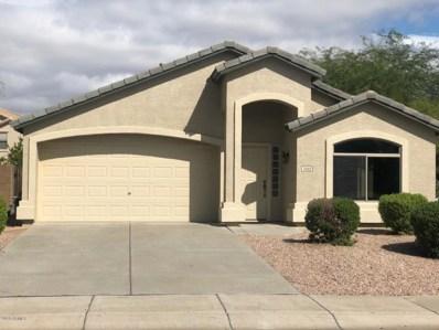 2502 W Big Oak Street, Phoenix, AZ 85085 - MLS#: 5832680