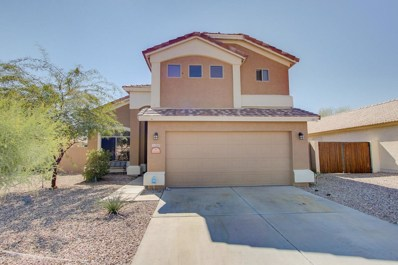 13819 W Solano Drive, Litchfield Park, AZ 85340 - #: 5832682