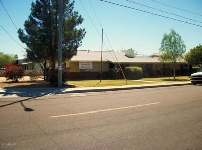 1331 E Hatcher Road, Phoenix, AZ 85020 - MLS#: 5832683