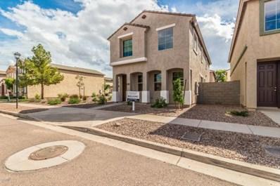 5417 W Warner Street, Phoenix, AZ 85043 - MLS#: 5832686