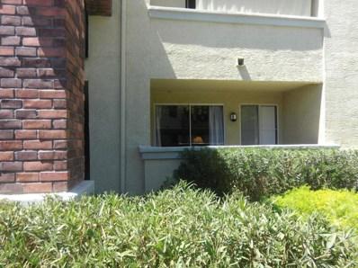 3302 N 7th Street Unit 121, Phoenix, AZ 85014 - #: 5832692