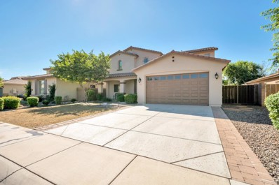 2687 E Ficus Way, Gilbert, AZ 85298 - MLS#: 5832699