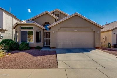 2205 E Wahalla Lane, Phoenix, AZ 85024 - MLS#: 5832701