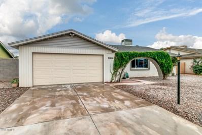 2307 W Estrella Drive, Chandler, AZ 85224 - MLS#: 5832710