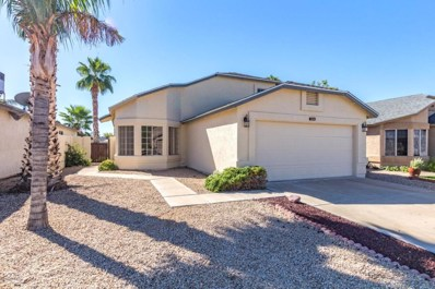 3125 E Kerry Lane, Phoenix, AZ 85050 - MLS#: 5832717