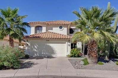 5934 E Kelton Lane, Scottsdale, AZ 85254 - MLS#: 5832723