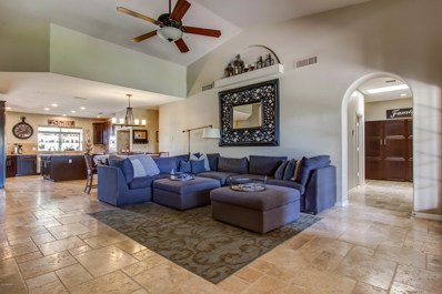 11627 E Onyx Avenue, Scottsdale, AZ 85259 - MLS#: 5832724