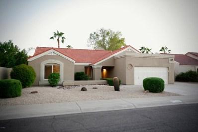 9027 E Sahuaro Drive, Scottsdale, AZ 85260 - MLS#: 5832731