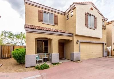 22056 N 30TH Lane, Phoenix, AZ 85027 - MLS#: 5832733