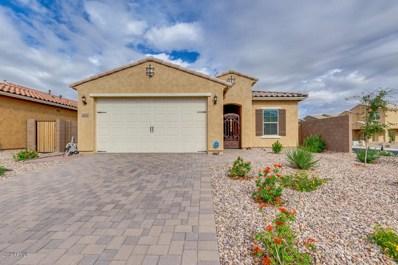 2450 E Brigadier Drive, Gilbert, AZ 85298 - MLS#: 5832740
