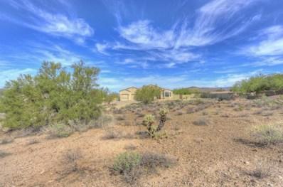 608 E Seco Place, Phoenix, AZ 85086 - MLS#: 5832743