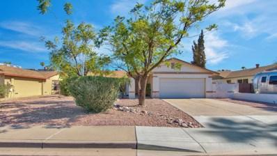 2713 N Central Drive, Chandler, AZ 85224 - #: 5832746