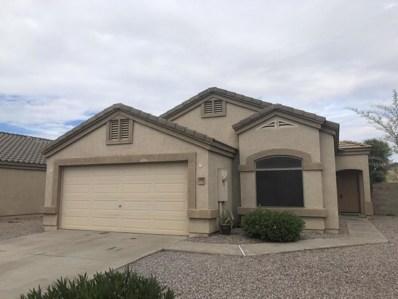 2460 W Tanner Ranch Road, Queen Creek, AZ 85142 - MLS#: 5832760