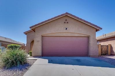 2307 W Kristina Avenue, Queen Creek, AZ 85142 - MLS#: 5832768