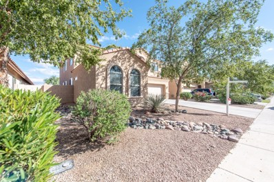 21985 N Dietz Drive, Maricopa, AZ 85138 - MLS#: 5832780