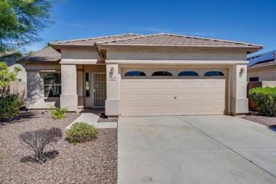 14624 W Gelding Drive, Surprise, AZ 85379 - MLS#: 5832783