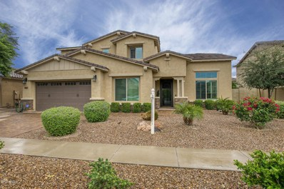 3139 E Maplewood Court, Gilbert, AZ 85297 - MLS#: 5832787