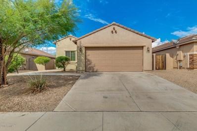 23834 W Yavapai Street, Buckeye, AZ 85326 - MLS#: 5832789