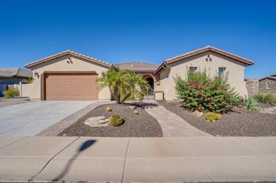 3674 E Blue Ridge Place, Chandler, AZ 85249 - MLS#: 5832793