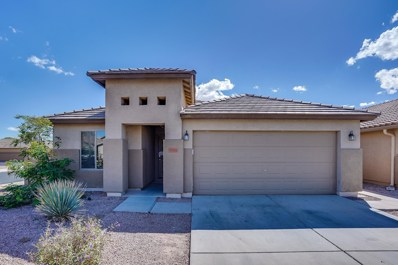 45973 W Guilder Avenue, Maricopa, AZ 85139 - MLS#: 5832795