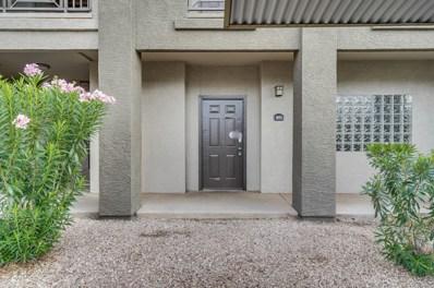 911 E Camelback Road Unit 1093, Phoenix, AZ 85014 - MLS#: 5832804